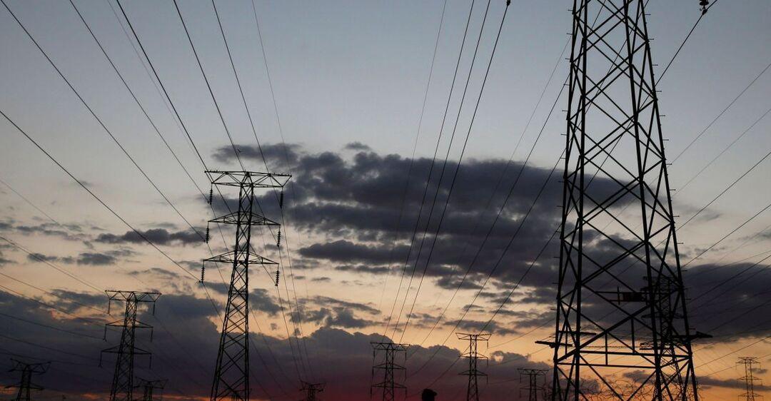 Присоединение Украины к энергосистеме ЕС оказалось на грани срыва: документ