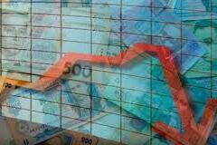 Порошенко заявил о крахе экономики Украины и дал советы власти