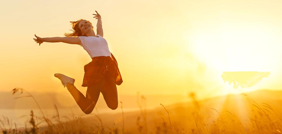 Глубокое дыхание – ключ к молодости