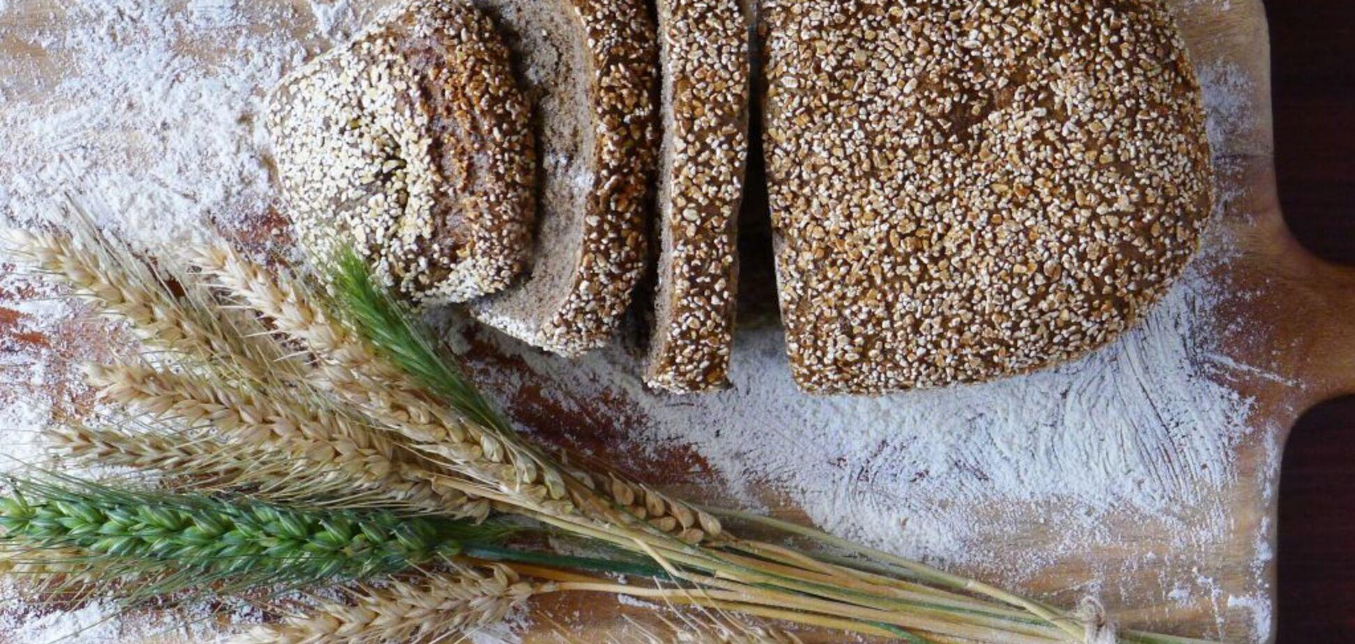 Як знизити високий тиск за допомогою харчування: озвучено 5 рекомендацій