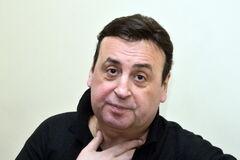 Участник дуэта 'Кролики' оскандалился из-за языковых квот в Украине. Видео