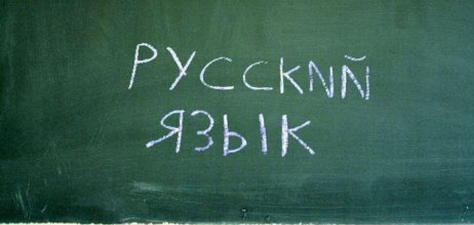 Закон о языке в Украине могут изменить: эксперты рассказали о возможном статусе русского