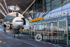 В Україні запустили літаки після карантину: названі перші напрямки