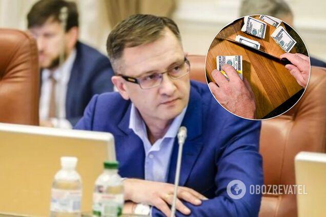 Ігор Уманський