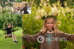 В Украину ворвется лето: синоптик уточнила прогноз погоды на выходные