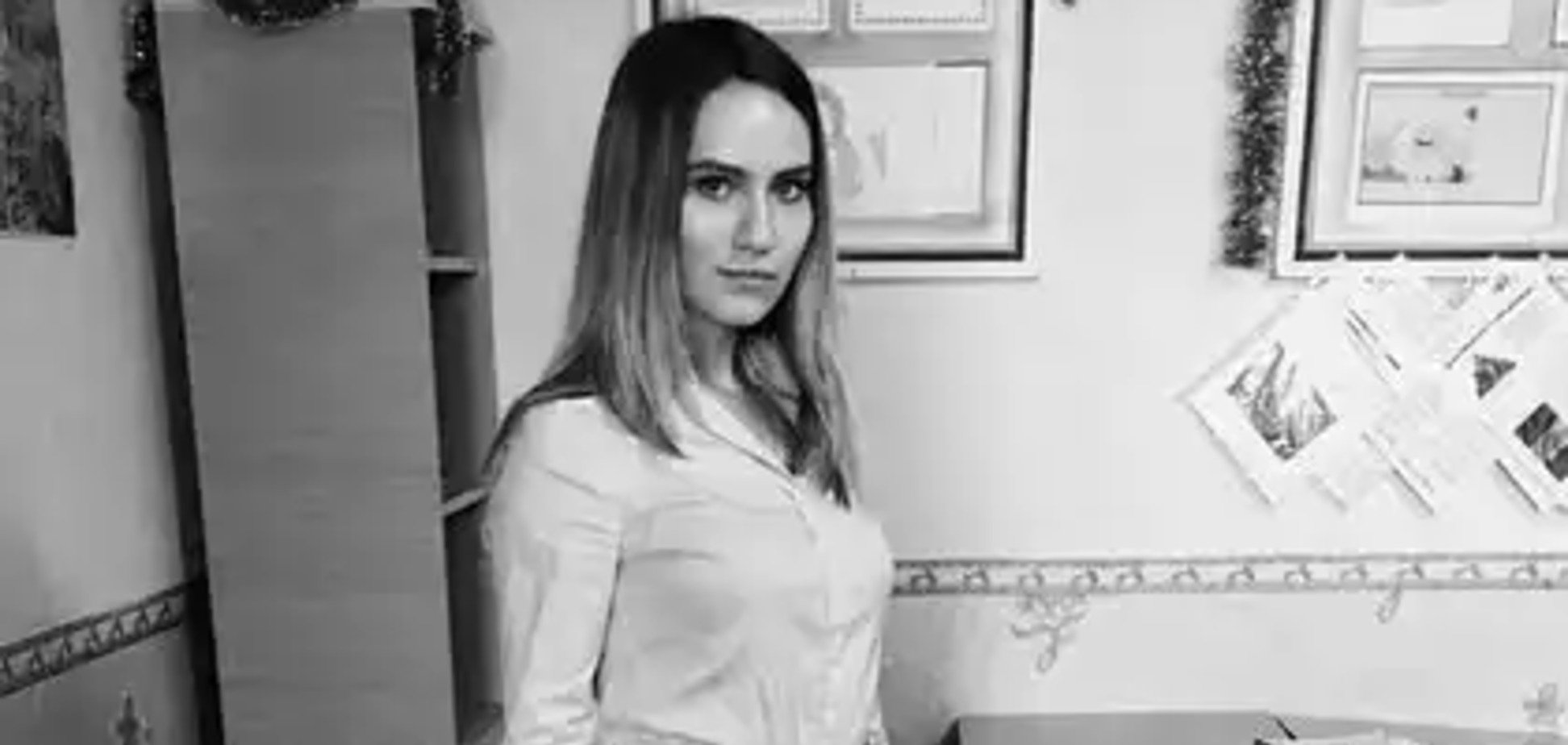 Лиза Медвецки