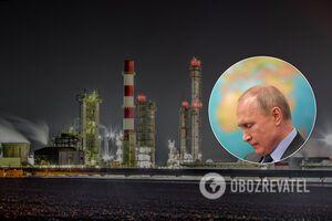 У Болгарії вирішили відмовитися від бензину з Росії та придумали спосіб