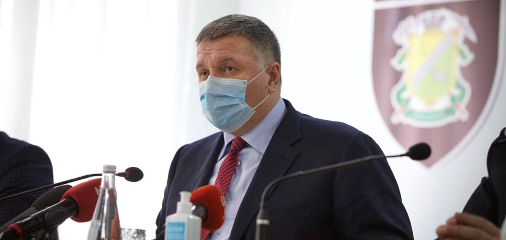 МВД устроило тотальные зачистки в Павлограде: копы пытали людей и торговали наркотиками