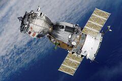 Российские 'Союзы' перестанут доставлять космонавтов на МКС: кто их заменит