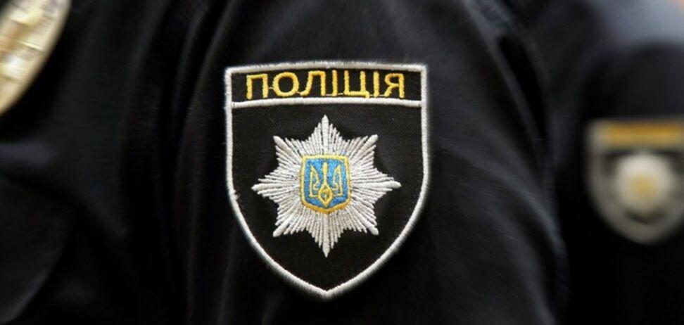 У Тернополі поліцейські ногами побили чоловіка, який їх викликав. Копам оголошено підозру