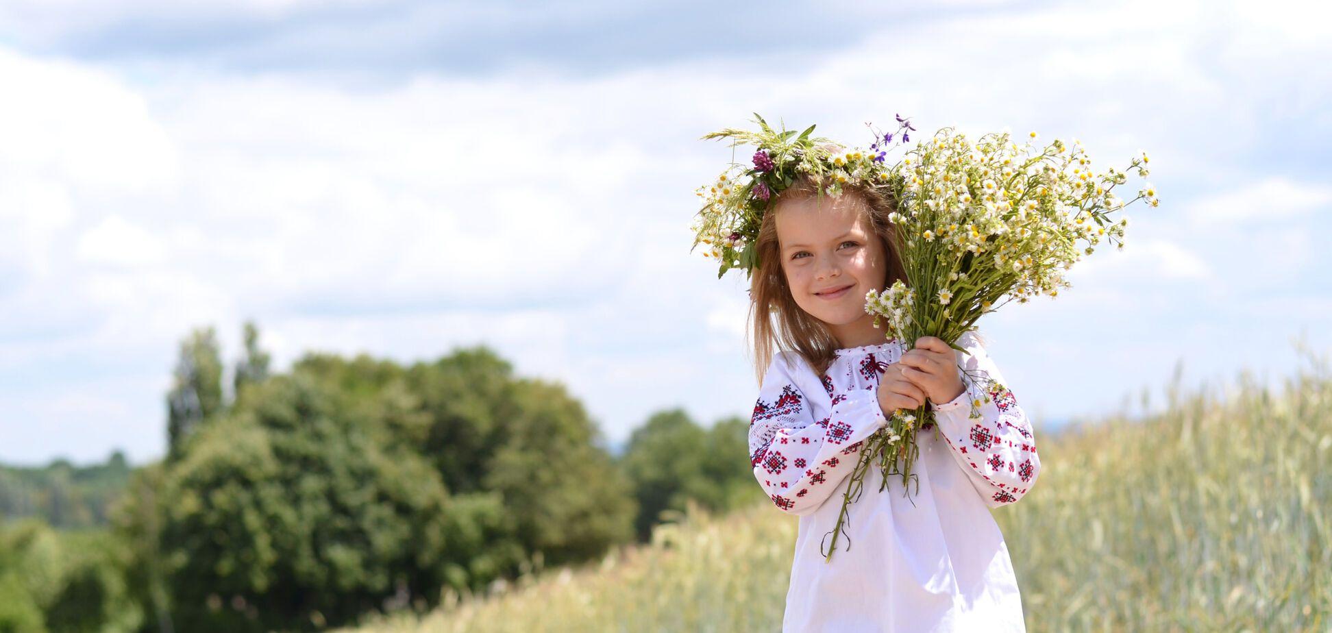 Прикмети і свята 7 червня: що категорично не можна робити в цей день
