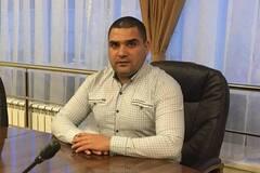 В Ялте чеченцы арматурой избили чиновника: местные рассказали о беспределе