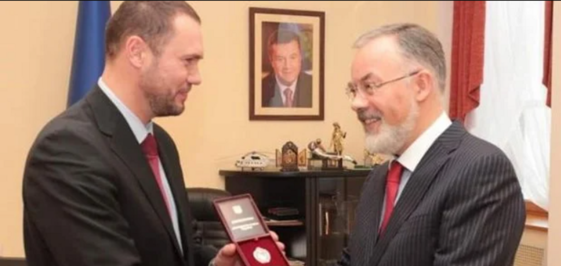 Зеленский назвал кандидатов на главу МОН: среди них есть экс-регионал Шкарлет