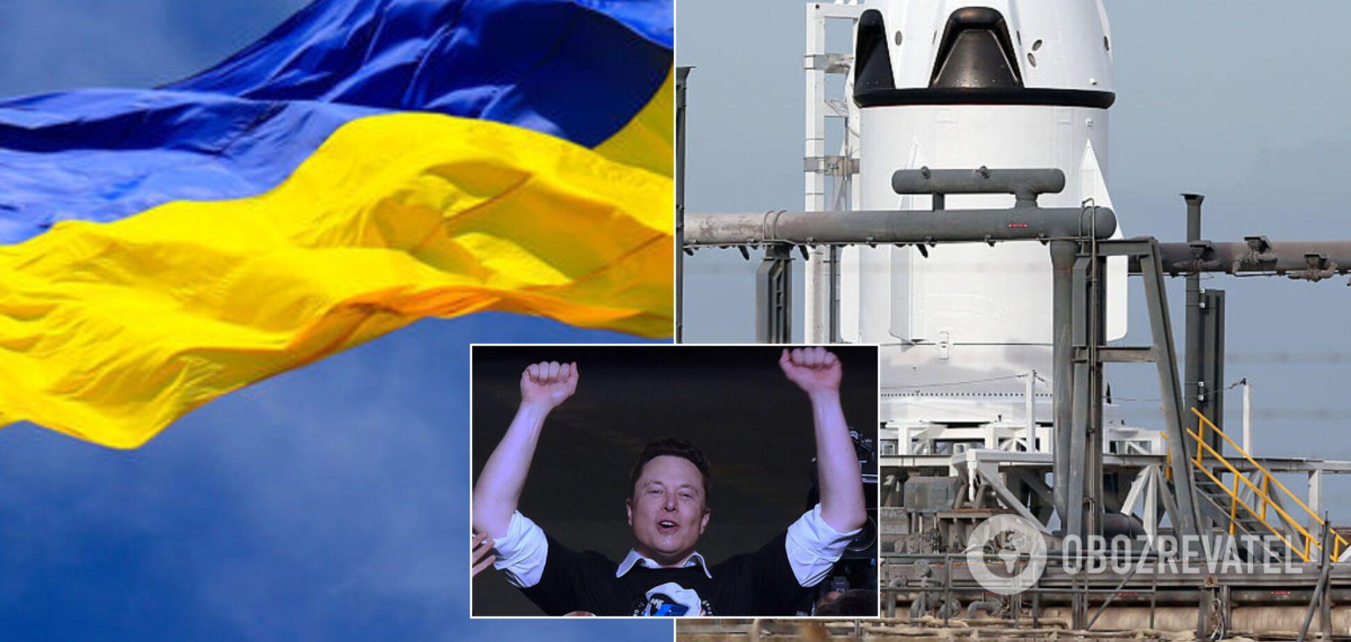 Україна між ліфтом та батутом