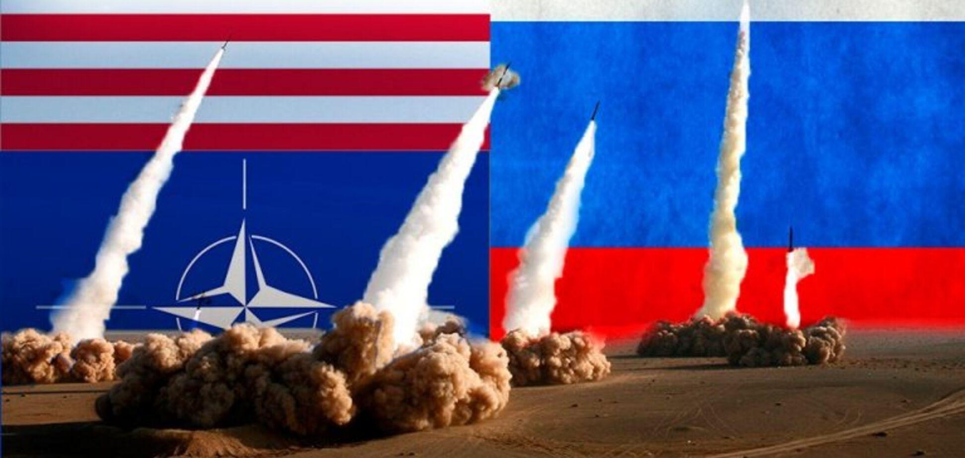 В США призвали НАТО усилить позиции в Черном море