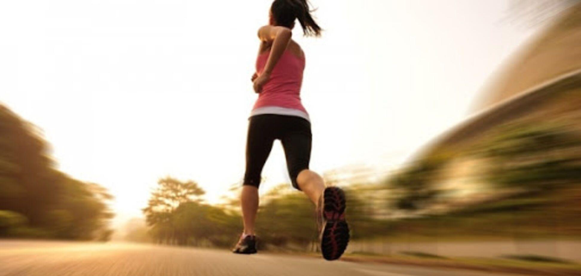 Зайва вага та малорухливий спосіб життя призводять до важких хвороб і передчасної старості
