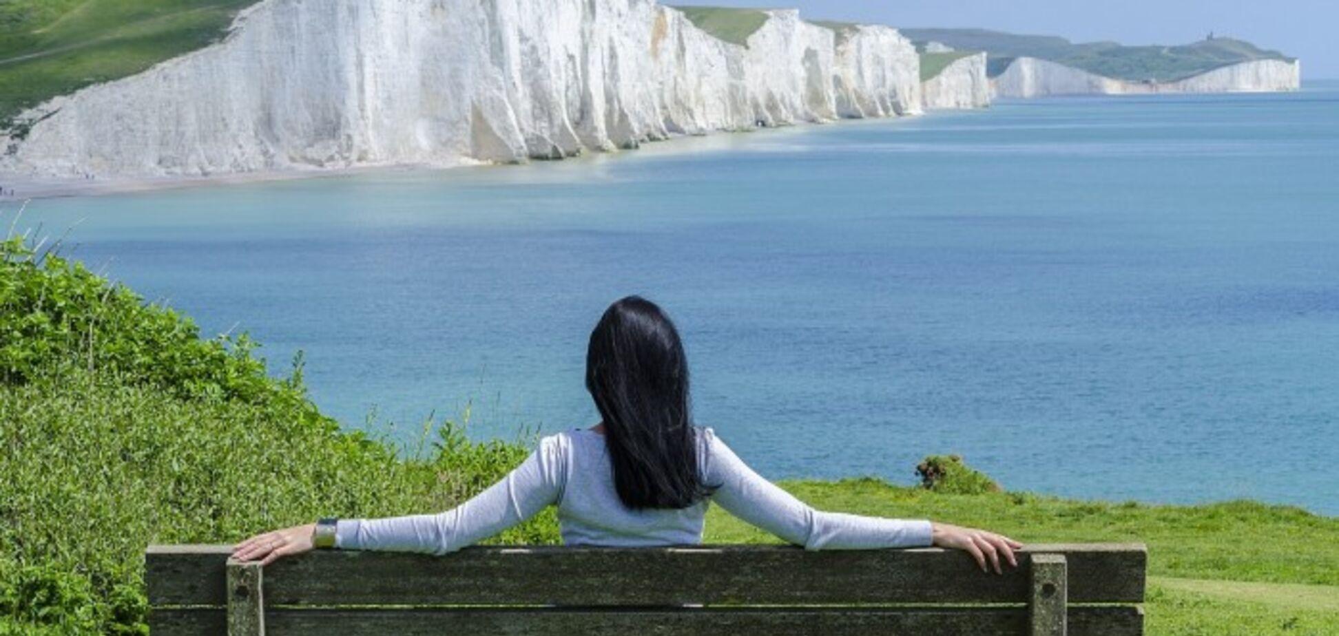 Искусство расслабления – путь к долголетию