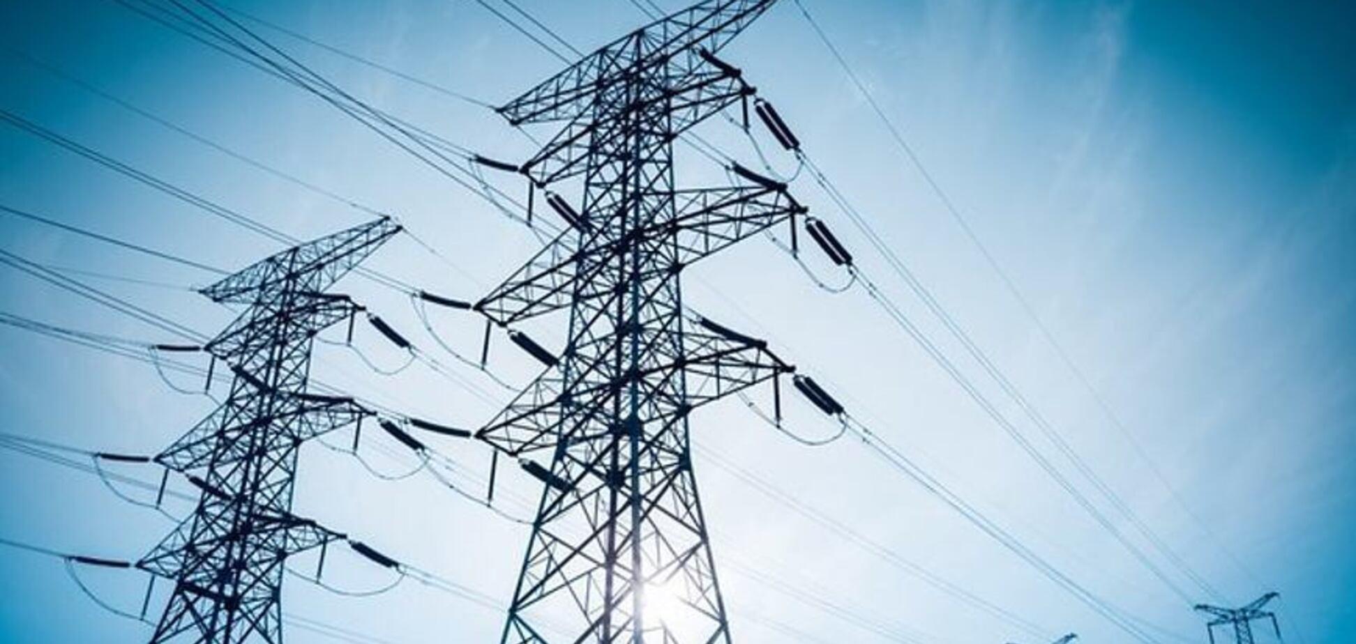 Герусу нужно создать комитет защиты ферросплавных заводов от энергетики – Кучеренко