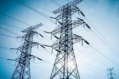 Герусу потрібно створити комітет захисту феросплавних заводів від енергетики – Кучеренко