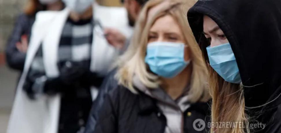 Будут ли отправлять на обсервацию украинцев, приехавших из-за границы: Минздрав дал ответ