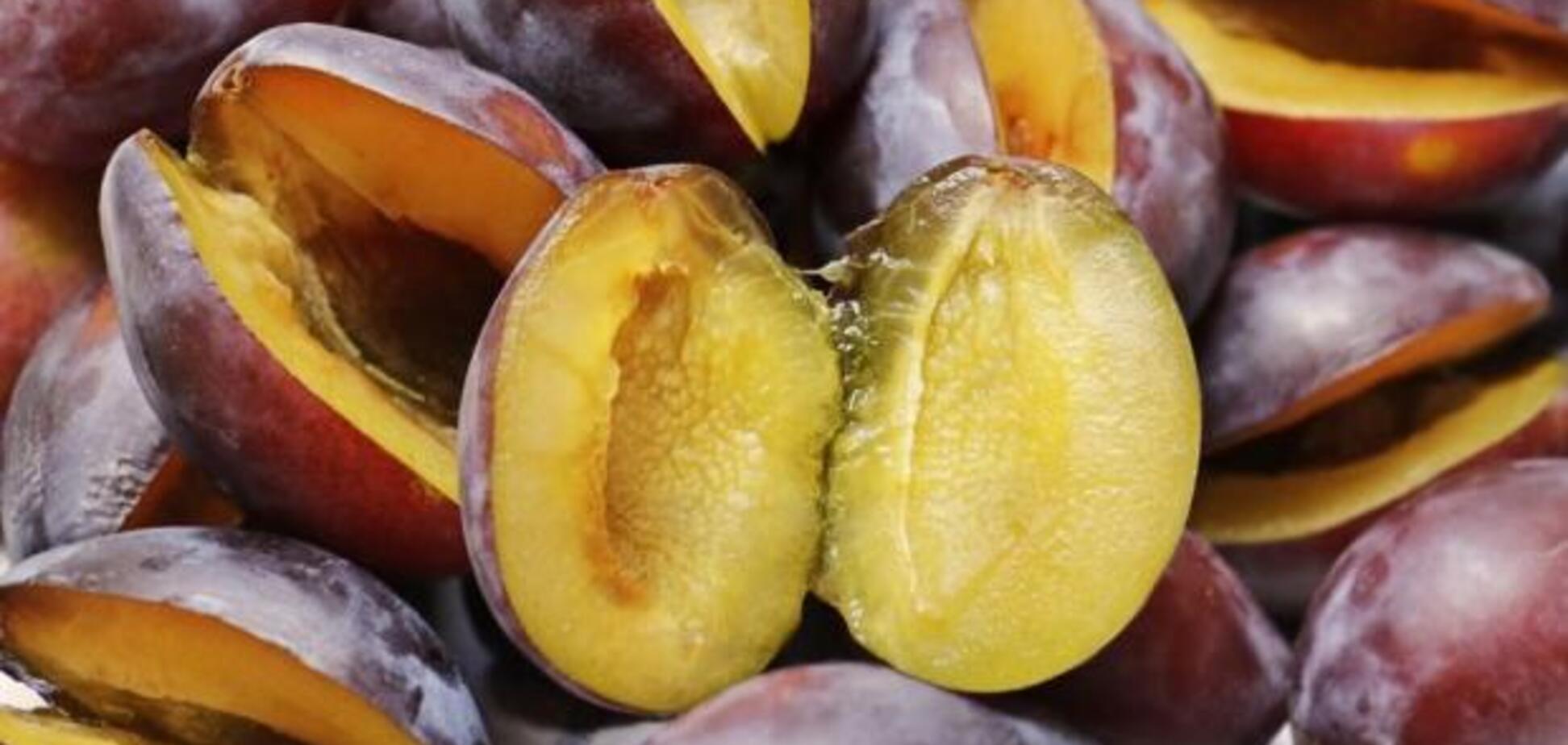Дієтологи назвали підгнилі фрукти та овочі небезпечними для здоров'я