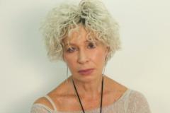 Васильєва різко прокоментувала витівку Паніна на похоронах Кокшенова