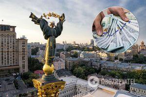 Украина получила преимущество перед странами Европы в период кризиса – Атаманюк