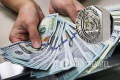 Стало відомо, коли МВФ ухвалить рішення про новий транш для України