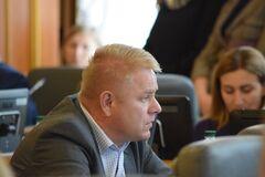 Народний депутат задекларував понад 150 квартир