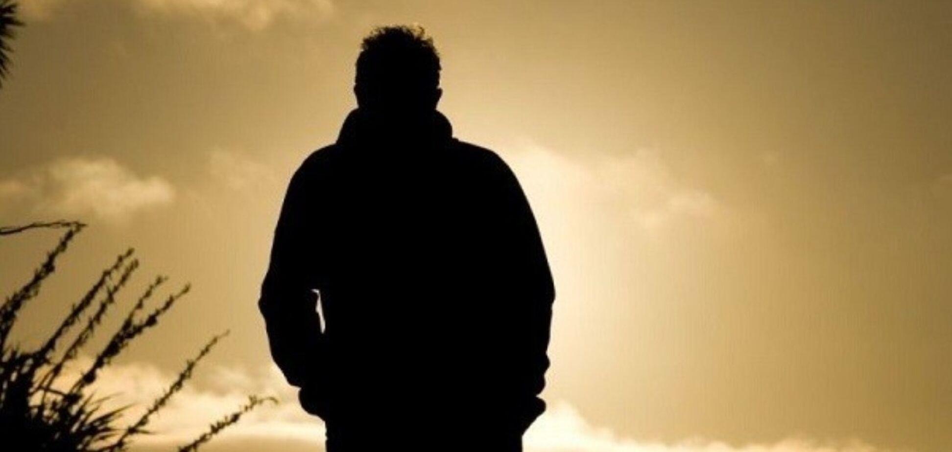 В Днепре разыскивают мужчину с потерей памяти: фото и приметы