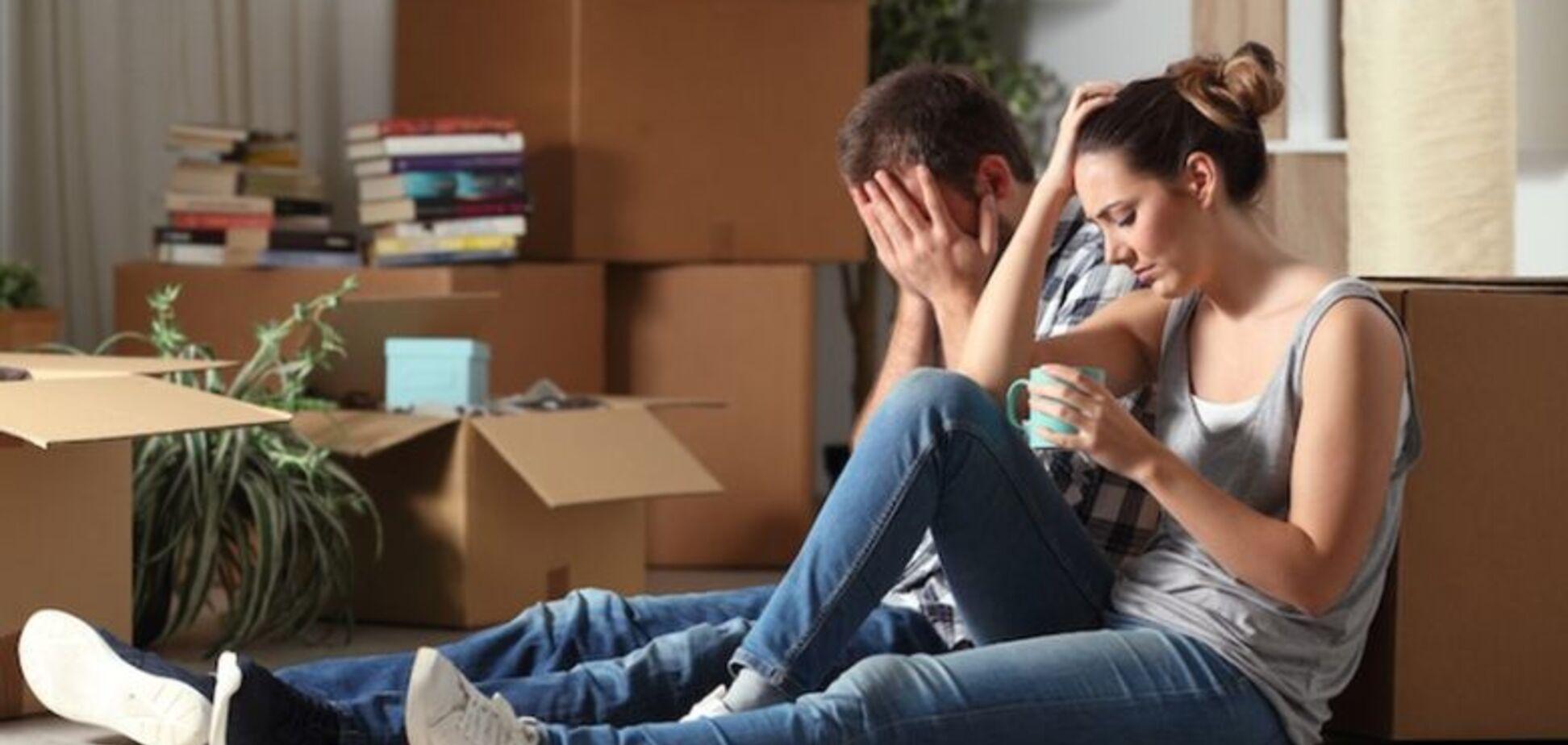 В Днепре повысились цены на аренду жилья: в чем причины