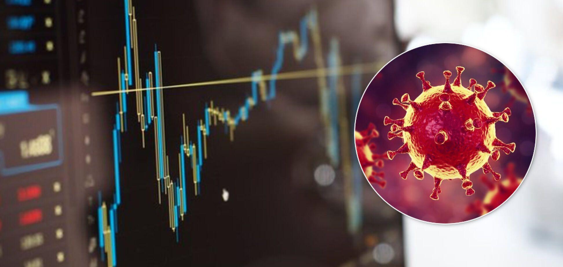 Мировой банк спрогнозировал, какие страны больше всего пострадают от коронавируса