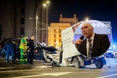 Валуев высказался о смертельном ДТП с участием Ефремова
