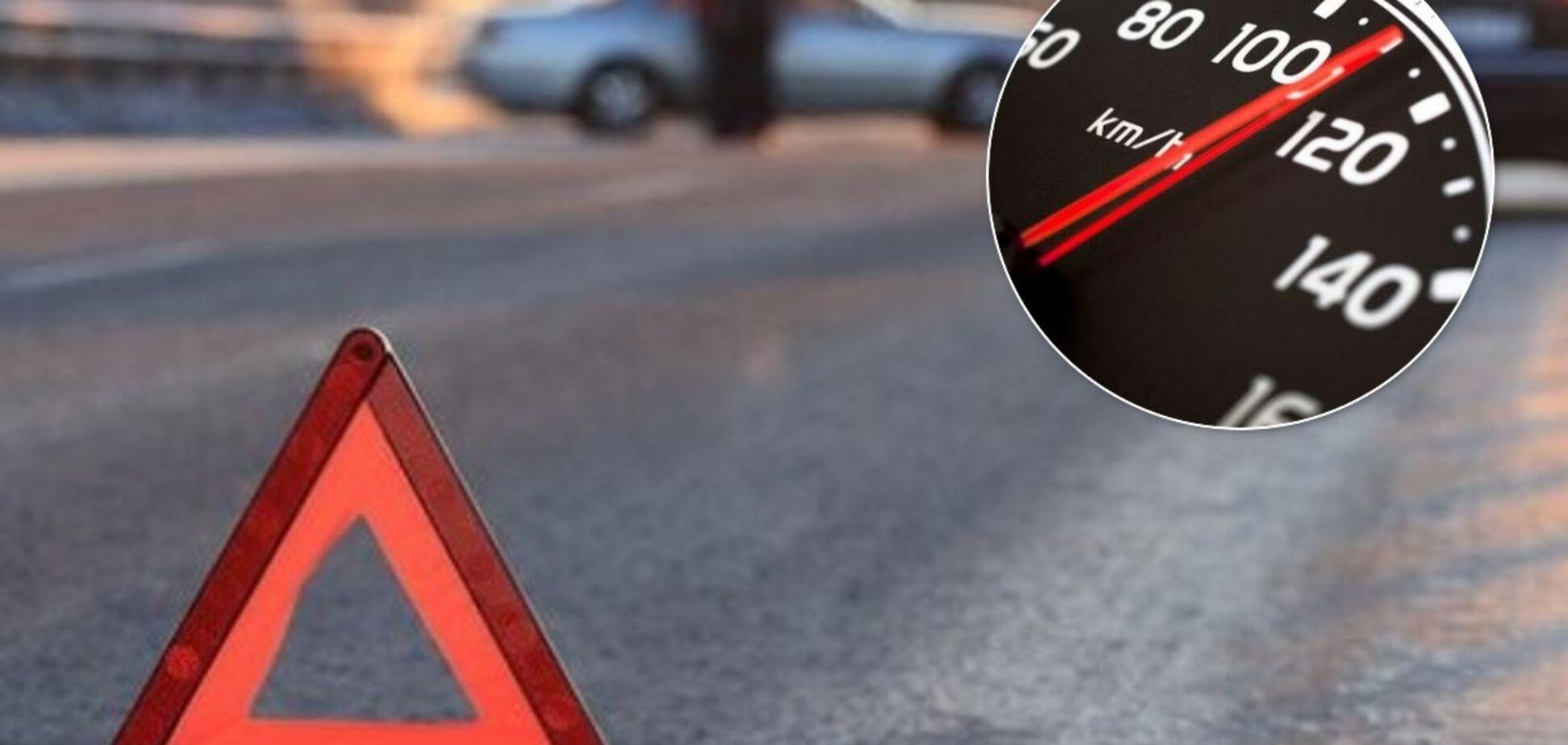 Безпечні дороги, зниження аварійності та кількості постраждалих у ДТП – наші пріоритети