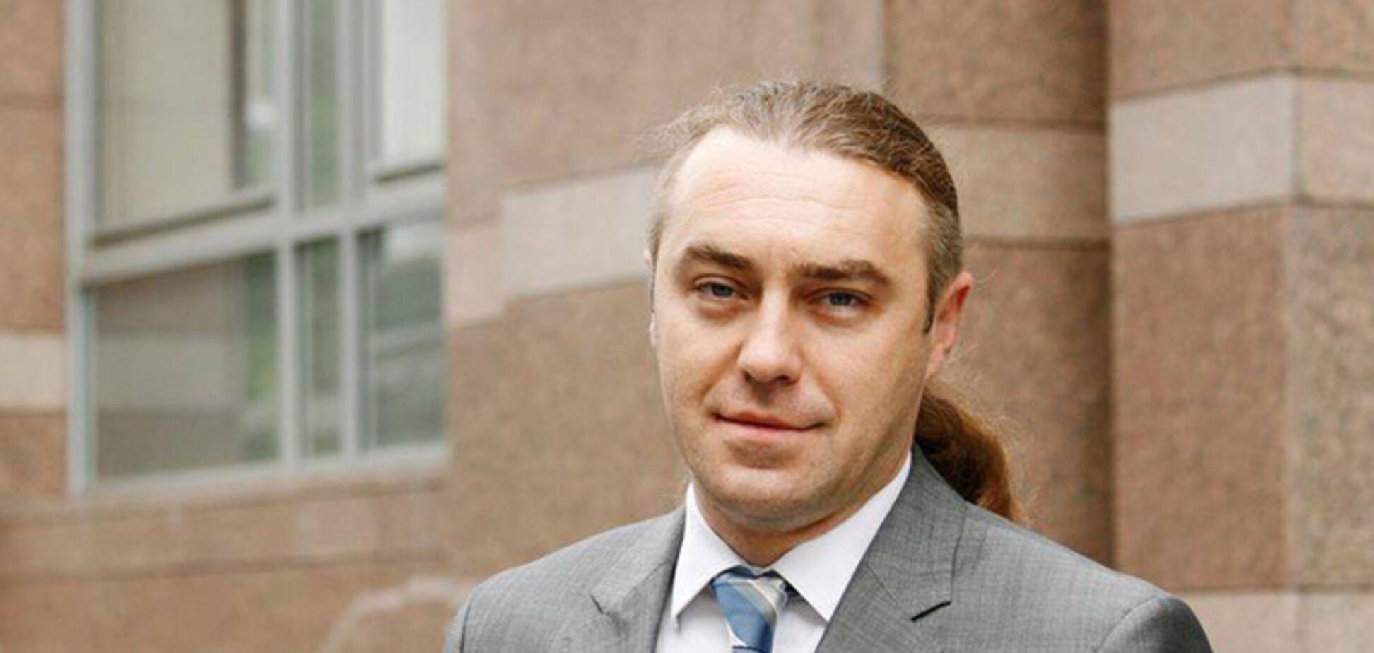 'Украли песок': депутат Киевсовета обвинил Комарницкого и Тищенко в подкупе избирателей