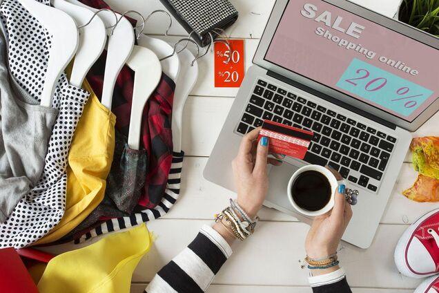Літній сезон у плюсі: кращі знижки на популярні товари від онлайн-магазинів