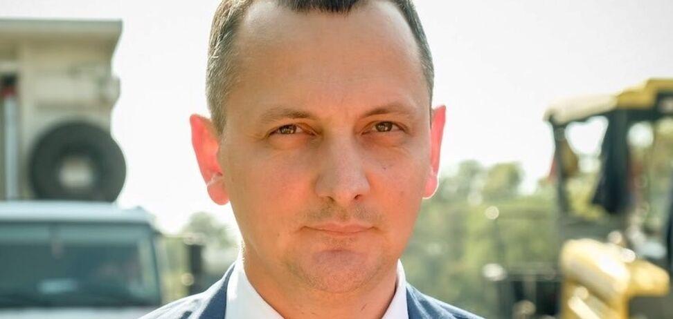 Юрій Голік нагадав про 4,5 роки роботи Команди Резниченка
