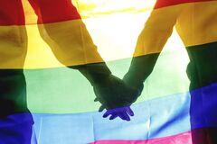 В Черногории легализовали однополые браки