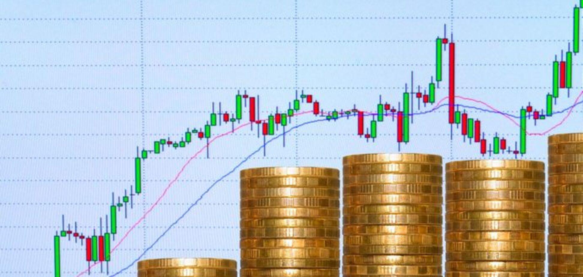 Государственный бюджет в мае выполнен на 110,85%, - экономист (фото: Экономическая правда)