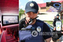 Підвищення пенсії та кримінальна відповідальність для п'яних водіїв: що зміниться в Україні з 1 липня