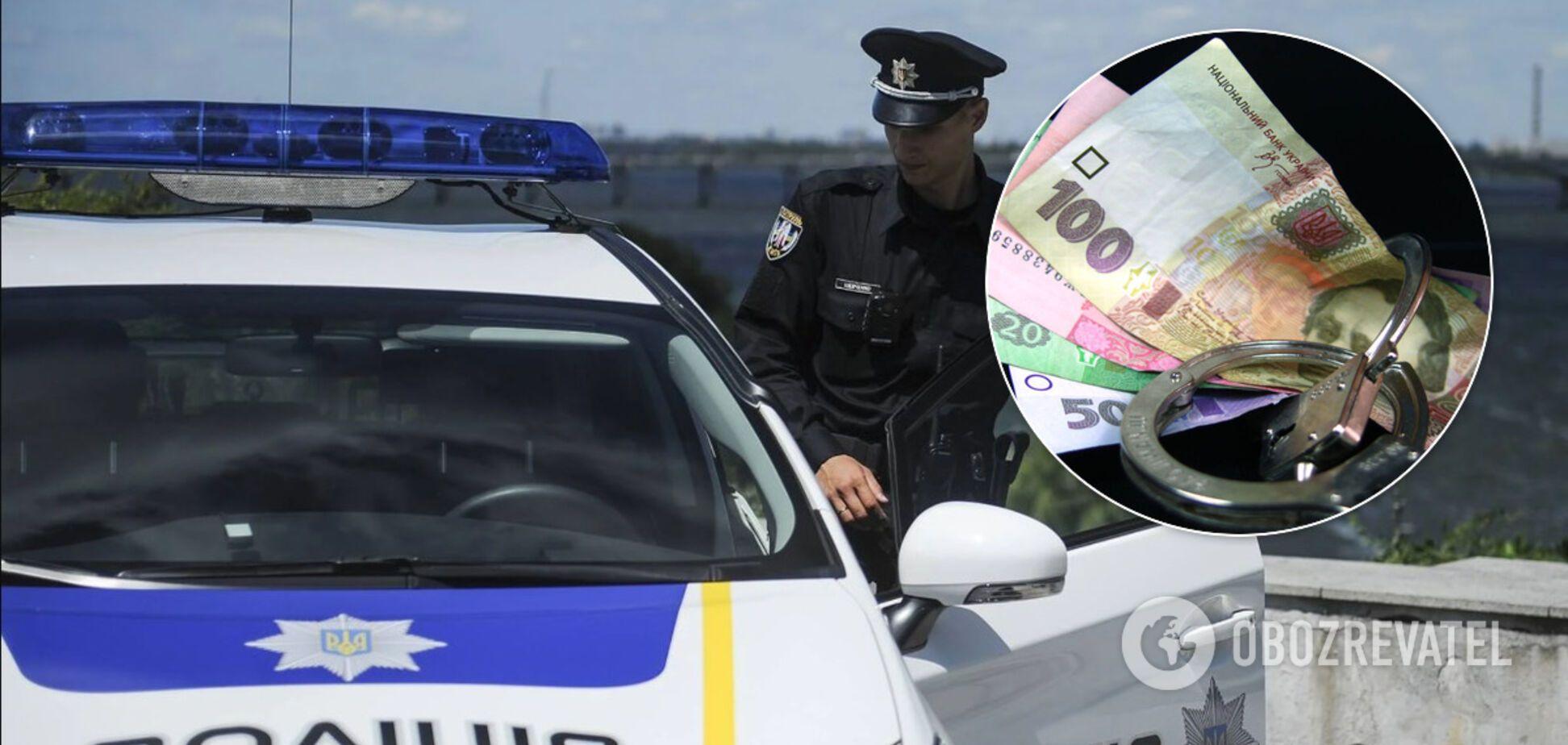 В Україні стало більше 'криміналу': що змінилося для грабіжників, п'яних водіїв і шахраїв