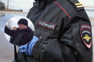 В России 26 лет орудовал 'тулунский маньяк', но все же попался: история о жестоком насильнике