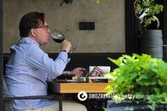 У МОЗ пояснили обмеження з ресторанами і кафе