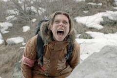 Кадр из фильма Let it Snow (фото: Hollywood Reporter)