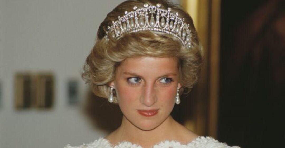 Какие тайны скрывала принцесса Диана: неожиданные факты о любимице британцев