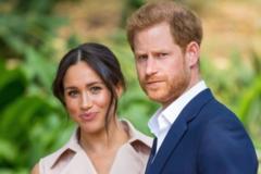 Принц Уильям и Кейт Миддлтон отговаривали Гарри от женитьбы на Маркл