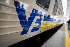 'Укрзалізниця' запустить ще пів сотні приміських поїздів