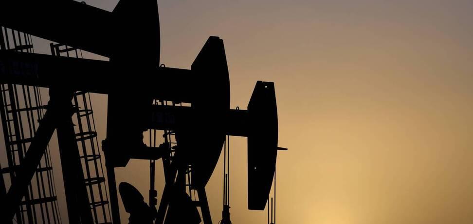 Производители нефти уткнулись в дно сокращений