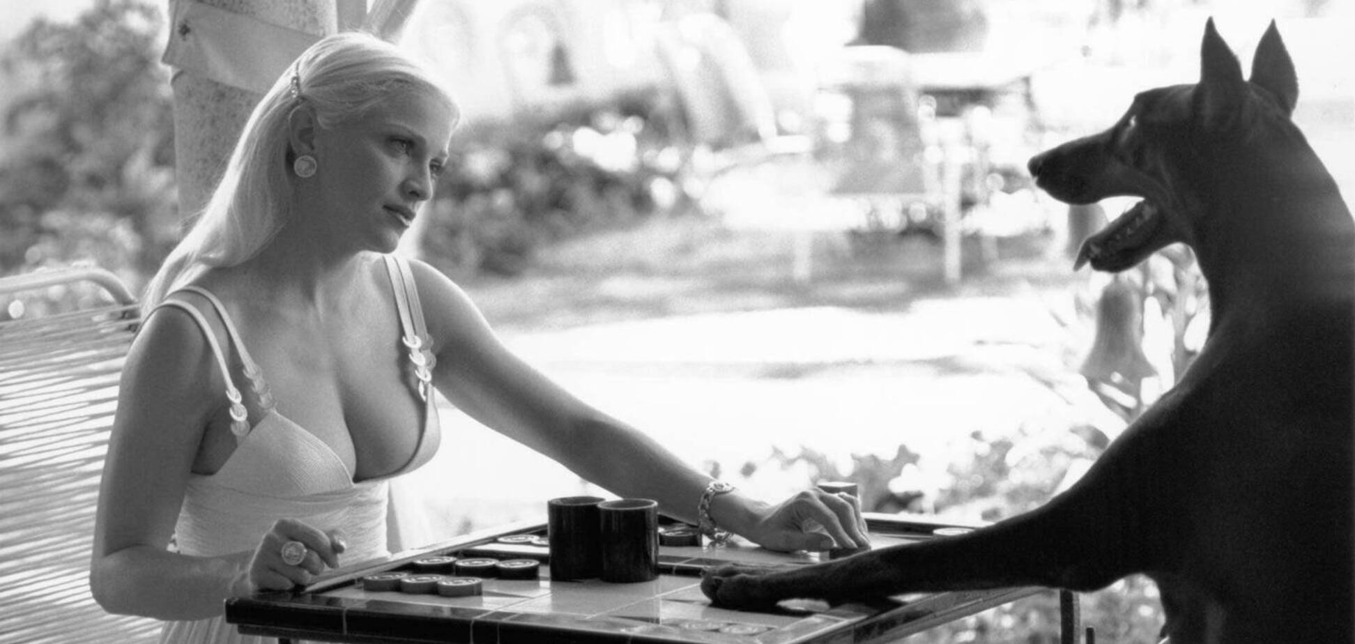 Гола Мадонна вперше вPlayboy: 10 найскандальніших фотосесій зірки
