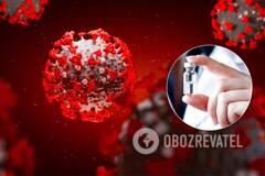 Вакцина БЦЖ може захистити від COVID-19